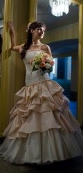 Свадебные Платья Тюмень Купить