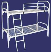 двухъярусные одноярусные кровати о производителя,  для рабочих,  больниц
