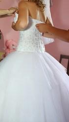 Платья Свадебные Купить В Краснодаре