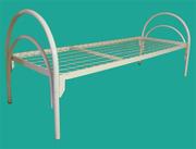 кровати для санатория,  кровати для бытовок,  кровати для рабочих