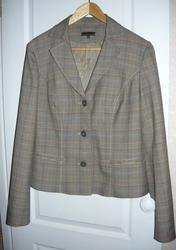 Фирма Гота Женская Одежда