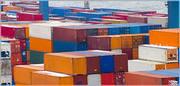 Купить контейнер и бытовку в Ростове на Дону