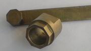 «Ока»  ремкомплект для рулевой рейки