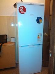 Купить Холодильник Дешево В Интернет