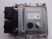 Контроллер ЭБУ Приора 1.6L, 16V   Bosch M(E)17.9.7 21126-1411020-40  купить в Уфе