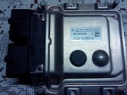ЭБУ мозги контроллер  Приора  1.6L,  16V  Bosch M(E)17.9.7 21126-1411020-45 купить в Уфе