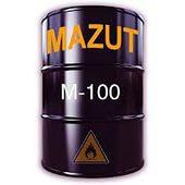 Мазут(Нефтепродукты) ,  газ на экспорт (CIF / FOB)