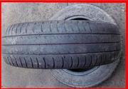 Автомобильная шина  Amtel Planet DC 185/65 R15 2штуки купить в Уфе