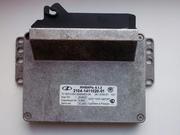 мозги ЭБУ контроллер Январь-5.1.3 2104-1411020-01 J5V26K23 КУПИТЬ В УФЕ