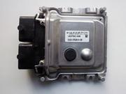 ЭБУ мозги контроллер УАЗ 1037521336 3163-3763014-20 купить в уфе