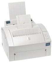 """Принтер """"Xerox"""" Docu Print P8ex"""