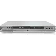 BBK DW9952K рекордер встроенный жесткий диск 160Гб