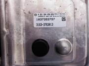 Контроллер мозги ЭБУ УАЗ 1037393797 3163-3763013 купить в Уфе
