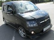 продам Chevrolet MW