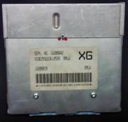 мозги ЭБУ контроллер Daewoo Espero BMLW  1, 5 L,  8V,  без ДК КУПИТЬ В УФЕ