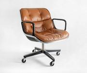Стулья для столовых,   Стулья для персонала,   стулья для студентов
