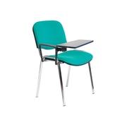 стулья на металлокаркасе,   Офисные стулья ИЗО,   Стулья оптом,   Стулья