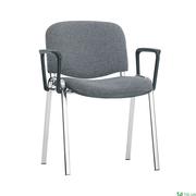 Стулья престиж,   Стулья для учебных учреждений,   Офисные стулья