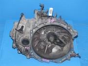Коробка передач Mazda (LF/L3/L5)