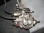 ТНВД для Toyota 3CT (мех)
