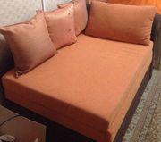 Продаю 2 дивана
