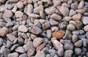 Доставка песка самосвалом