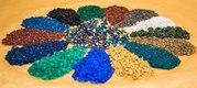 Щебень цветной декоративный мешками с доставкой