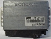 Контроллер мозги ЭБУ BOSCH 1.5.4 2112-1411020-40 купить в Уфе