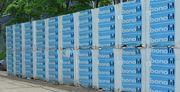Блоки газобетонные д 200 д 300 д 400 д 500 д 600 Бонолит Старая Купавн