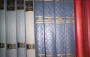 Лермонтов собрания сочинений 4 тома в 3 вариантах