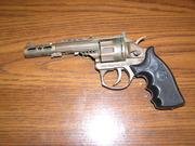 игрушечный револьвер Top weapon no-858.