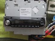 магнитола Kenwood RTD-131
