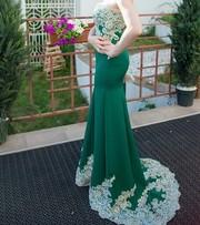 Платье Вечернее Купить В Казани