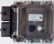 Эбу мозги контроллер 11194-1411020-20 B574CB02 КУПИТЬ В УФЕ