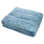Одеяла оптом недорого со склада производителя,  одеяла для рабочих