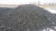 Уголь ДПК самовывозом и с доставкой от 1 тонны