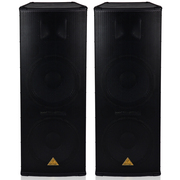 Эстрадная акустическая система Behringer «Eurolive B2520 PRO»