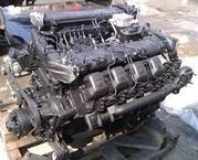Продам двигатель б/у