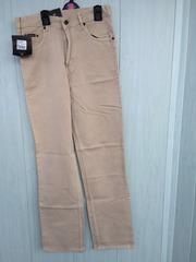 джинсы мужские на лето