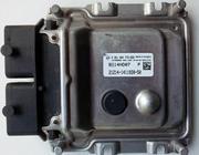 мозги ЭБУ контроллер Bosch 17.9.7 21214/50/B514HD07 купить в Уфе