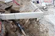 Монтаж и ремонт трубопроводов.
