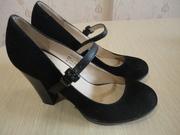 Туфли женские размер 37, 5