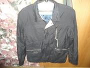 Курточка мужская новая размер 52-54