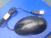 Компьютерная мышь GigaByte GM-M5100