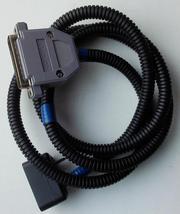 Кабель диагностический OBD-II для  CombiLoader