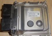 Эбу мозги контроллер УАЗ Bosch M(ME)17.9.7 1037516458  купить в Уфе